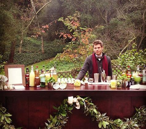 Backyard Wedding Bar Outdoor Wedding Bar Search Wedding