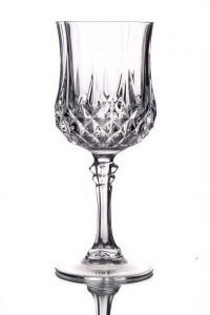 bicchieri in cristallo bicchieri di cristallo scaricare foto gratis