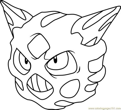 pokemon coloring pages genesect 87 pokemon coloring pages genesect coloring pages