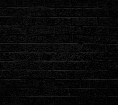 dark brick wall background black brick wall background 1800x1600 background image