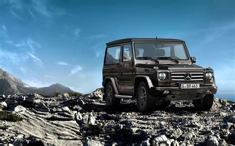 G500 2 Door by 2012 Mercedes G Class Reviews And Rating Motor Trend