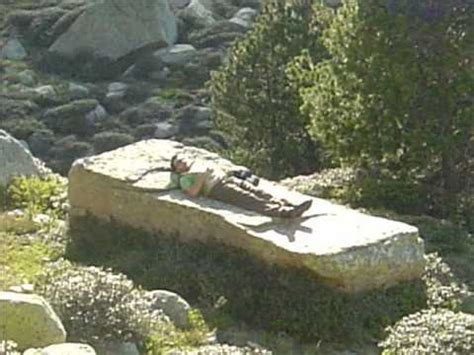 cama de piedra miguel aceves mejia la cama de piedra en vivo