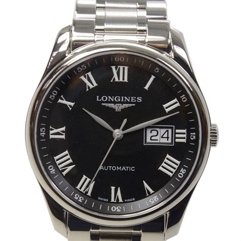 longines master collection watches australia lowest