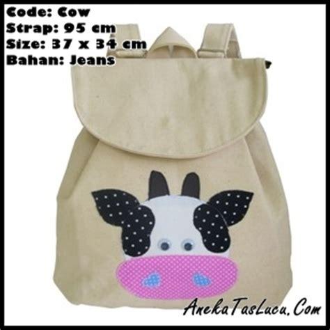 Terbatas Tas Punggung Cewek Tas Murah Bagus Recomended tas ransel keren toko tas ransel wanita murah