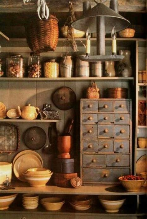 pinterest everything home decor awesome display my primitive country place pinterest