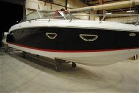 cobalt boats for sale lake george new cuddy cabin boats for sale
