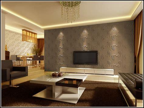 wohnzimmer tapezieren wohnzimmer ideen tapezieren wohnzimmer tapezieren ideen