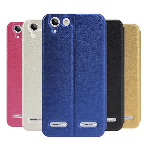 Flipcase Flipcover Lenovo Vibe A 1 aliexpress buy for lenovo vibe k5 cover