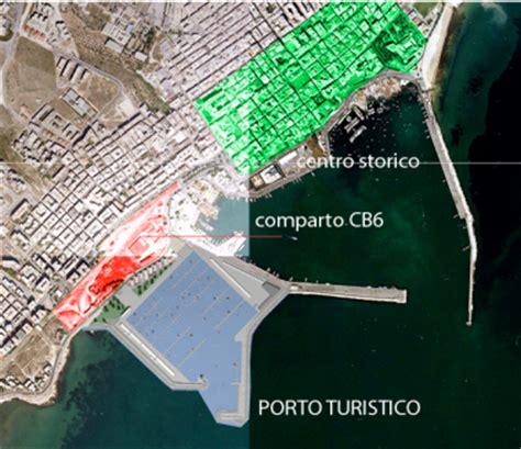 Cemento Stato by Porti Turistici Da Legambiente Allarme Cemento Stato