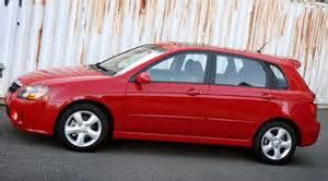 2009 kia spectra5 expert reviews specs and photos cars com 2009 kia spectra5 specifications car specs auto123