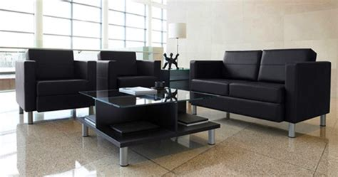 office lounge furniture a collection of cool office lounge furniture plushemisphere