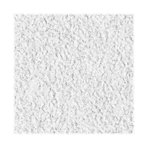usg ceilings luna climaplus 2 ft x 2 ft lay in ceiling