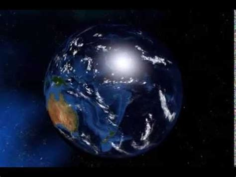 live wallpaper of earth for pc 3d earth live wallpaper youtube
