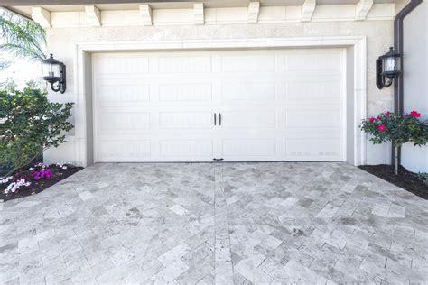 Dasma Garage Doors Dasma Garage Door New Jersey Garage Polystyrene Sandwich 3285 Installation Repair Service