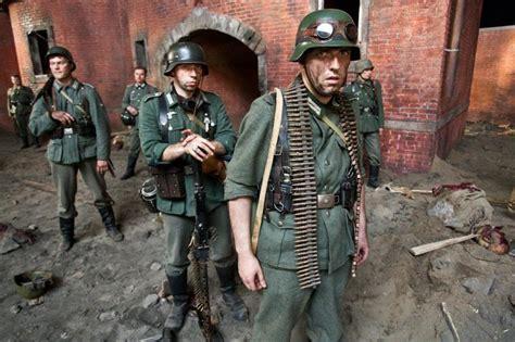 film perang dunia 2 nazi nazi jerman the brest fortress film perang terbaik tahun