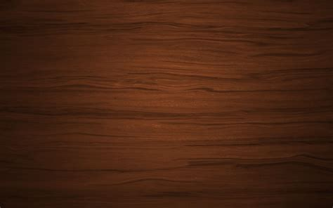 computer wallpaper texture wood texture free large images autumn pinterest