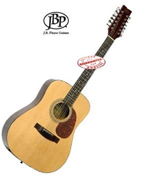 Buy String - buy cheap jbp 12 string guitar jb20 12 on sale guitars