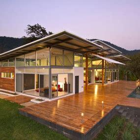 Slope Ceiling glass houses ideas trendir
