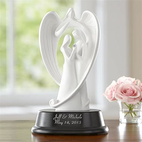 gifts to give to married couples guardian