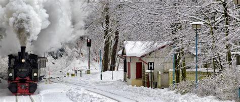 winterfahrplan bahn 2014 ab wann brockenbahn harzer schmalspurbahnen