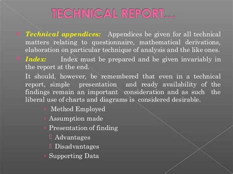 Difference Between Essay And Technical Report by Problem Faced In Report Writing
