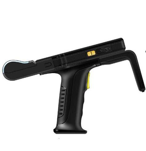 Senter Honeywell wholesale laser barcode scanner honeywell n4313 laser barcode scanner android pda barcode laser