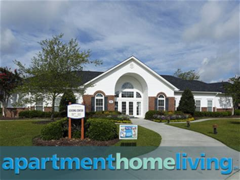 Reserve Apartment Jacksonville Nc Reserve At Jacksonville Commons Apartments Jacksonville