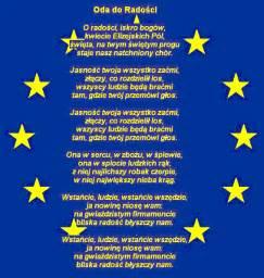 National anthem downloads lyrics amp information nationalanthems us