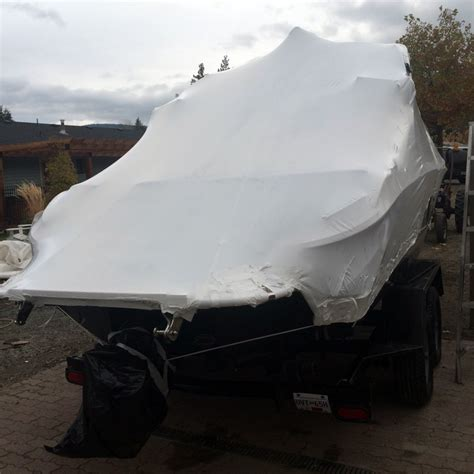 boat shrink wrap prices mach boats shrink wrap shrink wrapping keeps your boat
