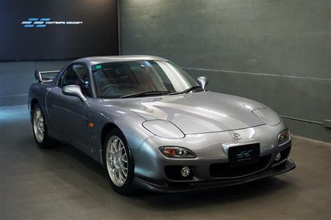 mazda automatic cars for sale mazda rx7 www pixshark com images galleries with a bite
