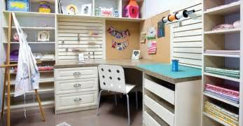 Small Space Decorating Room Dividers » Home Design 2017