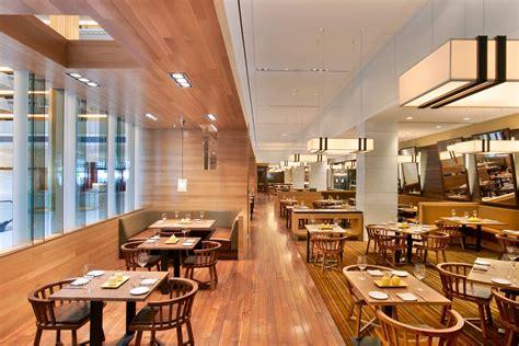 best small restaurant design restaurants ccs architecture