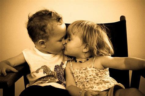 besos for baby a book of kisses baby couples in great inspire