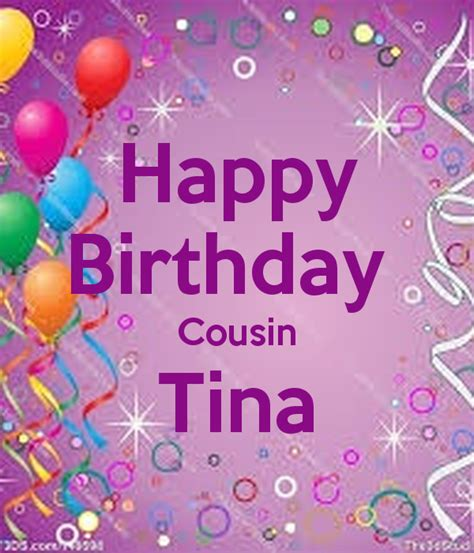 happy birthday ringtone with name happy birthday tina wishes cake images sms wishes