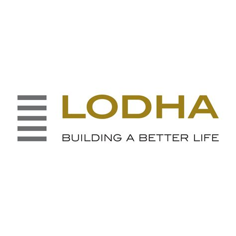 Lodha Group - Wikipedia