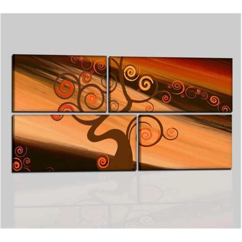 quadri d arredamento moderni quadri moderni per arredamento madrid