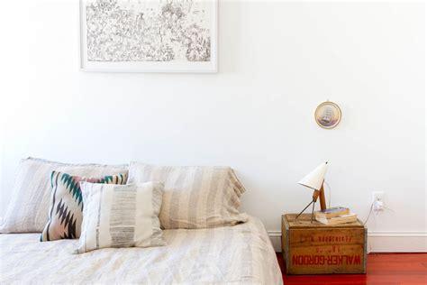 ci elettromagnetici in casa le buone pratiche contro l malsana in casa