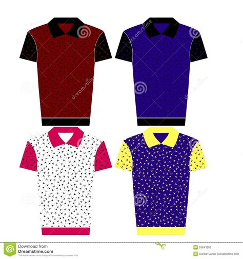 pattern shirt vector t shirt pattern design vector stock i on of the most