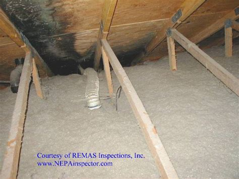 how to vent a bathroom fan through the roof dehumidifier condensation hvac page 2 diy chatroom