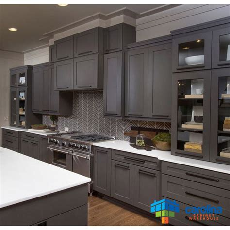 rta shaker kitchen cabinets solid wood rta cabinet sle door wood kitchen cabinets