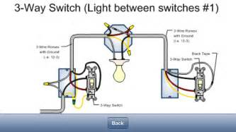 3 way switch wiring diagram quotes