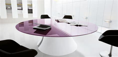 Office Furniture Design Ideas Meeting Design Table Ola By Martex Designer Mario Mazzer