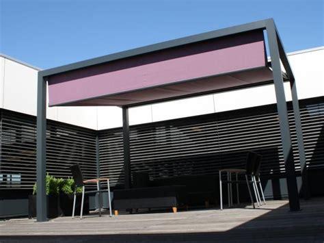 terrassendach freistehend die besten 17 ideen zu glasdach terrasse auf