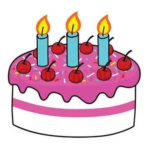800px_COLOURBOX5677084 birthday cake illustration vector 19 on birthday cake illustration vector