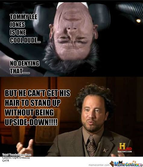 Giorgio Tsoukalos Memes - giorgio tsoukalos memes best collection of funny giorgio