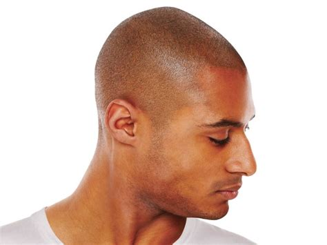 permanent head hair without surgery skalp europe s leading scalp micro pigmentation group