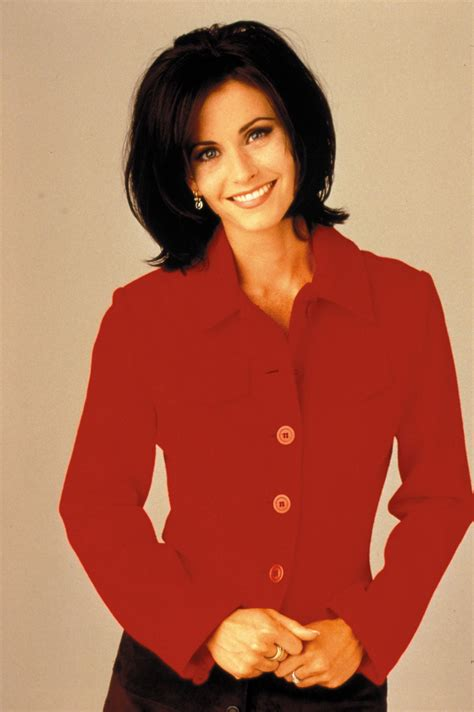 monica from friends who is the hottest character on friends girlsaskguys