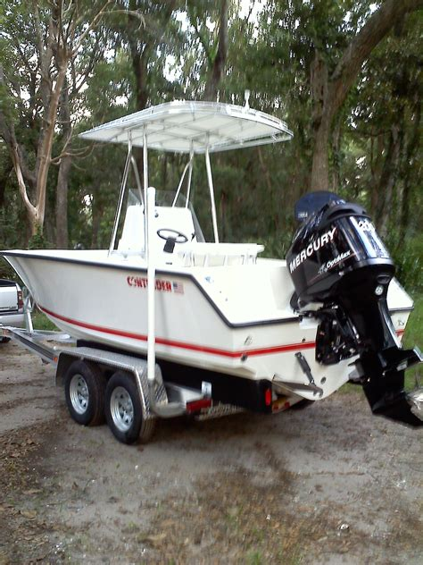 contender boats for sale long island sold 2012 21 contender sold the hull truth