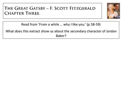 disillusionment theme in the great gatsby the great gatsby pri