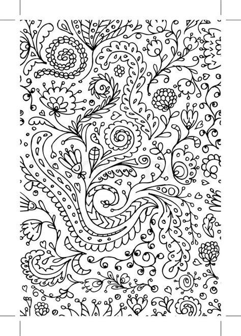 Vorlagen Orientalische Muster Ornamental Floral Nahtlose Muster F 252 R Ihr Design Vektorgrafik Colourbox